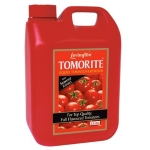 Tomorite
